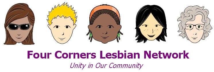 Four Corners Lesbian Network in Durango, CO