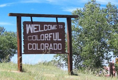 Colorado-450x305