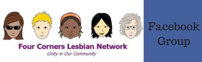 Four Corners Lesbian Network