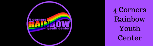 Four-Corners-Rainbow-Youth-Center