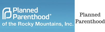 Planned Parenthood of the Rocky Mountains_Four Corners Alliance for Diversity