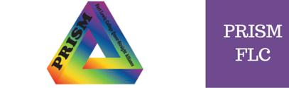 Prism FLC