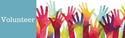 Volunteer_Four Corners Alliance for Diversity_Durango CO