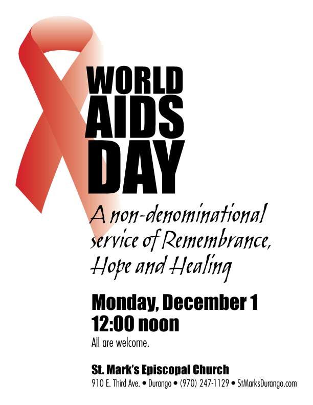 World-AIDS-Day-flyer-2014