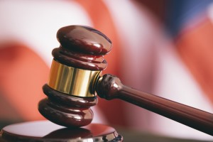 A federal judge has ruled against the ban on same-sex marriage in Kansas.