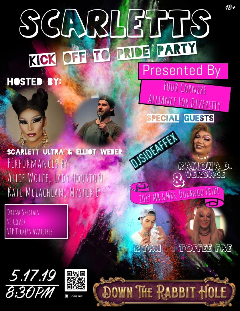 Pride Party HQ.jpg