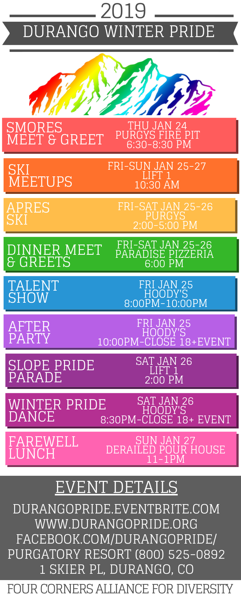 WinterPride2019
