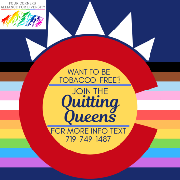 Quitting Queens